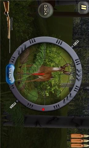 猎鹿人3D(Deer Hunter 3D)_pic3