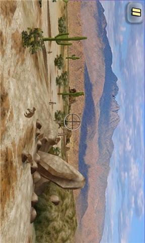 猎鹿人3D(Deer Hunter 3D)_pic2