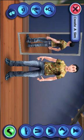 XBL-模拟人3(The Sim 3)_pic1