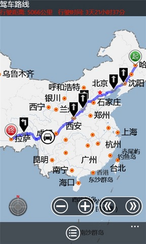 悠悠地图_pic1