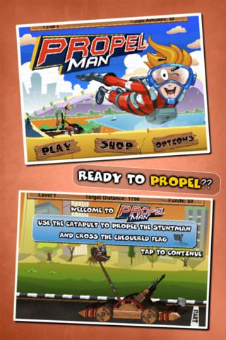飞行超人(Propel Man)_pic2