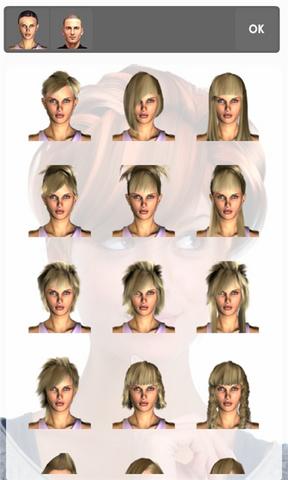 发型魔术镜_pic5