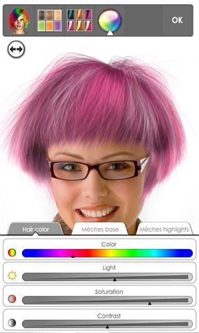 发型魔术镜_pic3