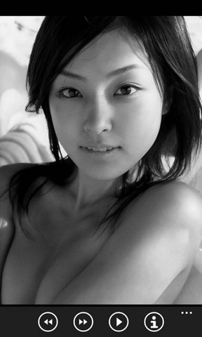 亚洲美女(Asian Fever)_pic2