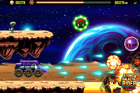 银河骑士(Atomic Galactic Rider)_pic2