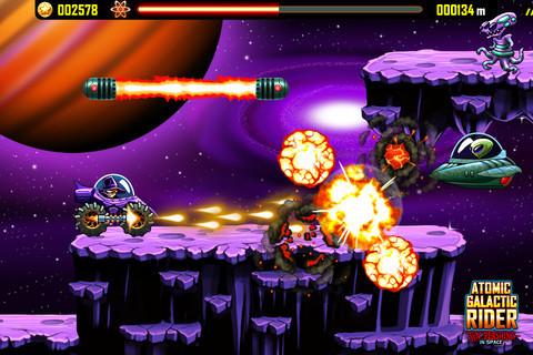银河骑士(Atomic Galactic Rider)_pic5