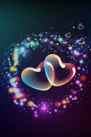 安卓手机应用 安卓软件 娱乐 爱情壁纸  爱情壁纸