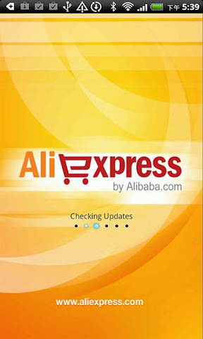 全球速卖通(AliExpress)_pic1