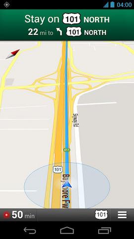 Google地图_pic3