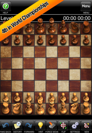 【国际象棋大师图片