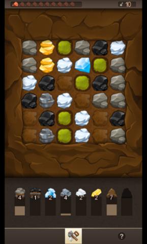 村庄日记(Puzzle Craft)_pic2