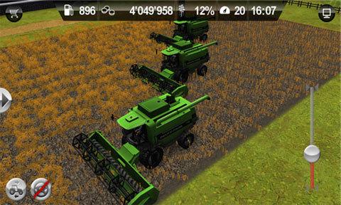 模拟农场_pic4