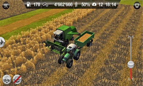 模拟农场_pic3