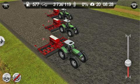 模拟农场_pic2