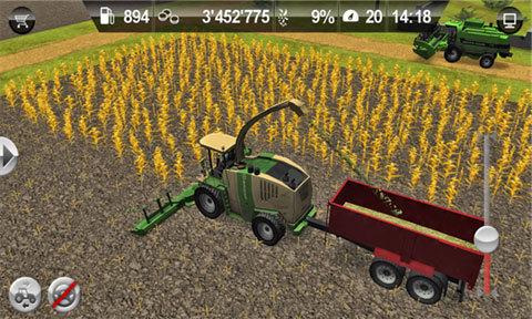 模拟农场_pic1