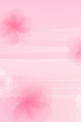 【粉红系清新手机壁纸】粉红系清新手机壁纸免费下载