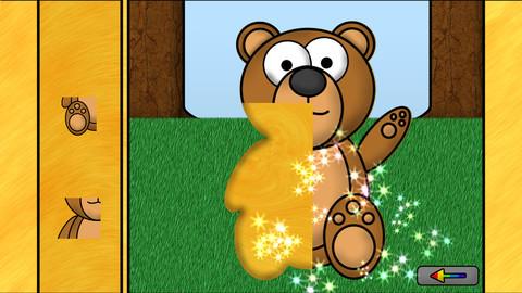 【儿童动物游戏:谜语hd下载|儿童动物游戏:谜语hd