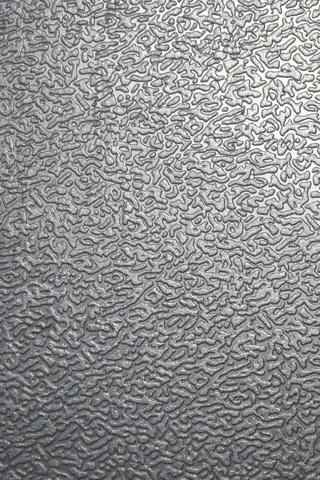 热气球手机壁纸 可爱高清安卓壁纸图片 我口是心非 所以我活该 励志
