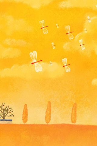 十字架手机壁纸 lol高清唯美游戏壁纸 baby milo手机壁纸 好看的苹果