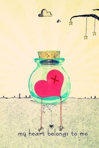 【情侣甜蜜爱情高清手机壁纸】情侣甜蜜爱情高清手机