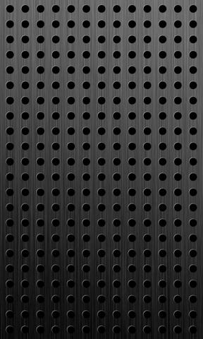 【金属花纹背景手机壁纸】金属花纹背景手机壁纸免费