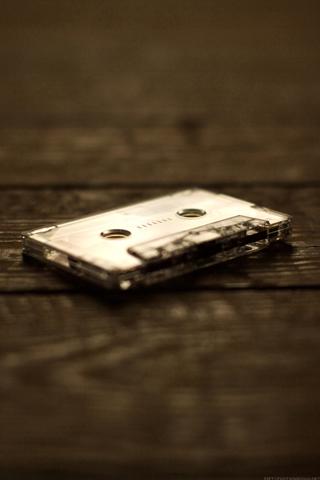 小清新控励志文字手机 可爱molang手机壁纸 唯美爱情手机壁纸 黑色