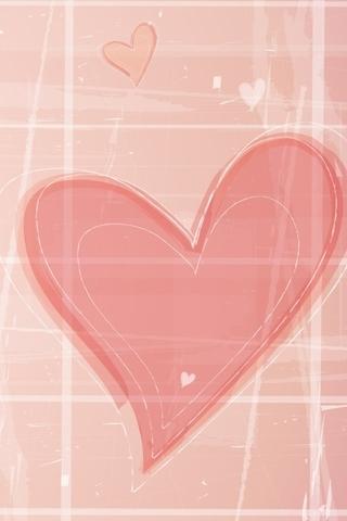 【情侣甜蜜高清手机壁纸】情侣甜蜜高清手机壁纸免费