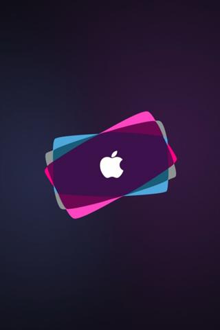 【苹果手机壁纸】苹果手机壁纸免费下载_手机中国