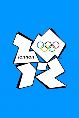 【2012奥运会手机壁纸】2012奥运会手机壁纸免费下载图片