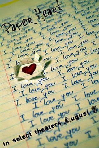 【非主流爱情手机壁纸】非主流爱情手机壁纸免费下