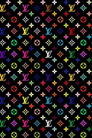 lv u624b u673a u5899 u7eb8 lv u5899 u7eb8 lv u56fe u7247 u5899 u7eb8 u56fe u7247 gucci logo vector free gucci logo vector free download
