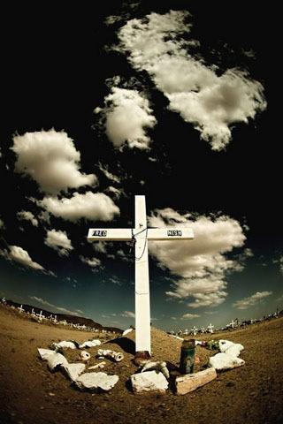 【十字架手机壁纸】十字架手机壁纸免费下载