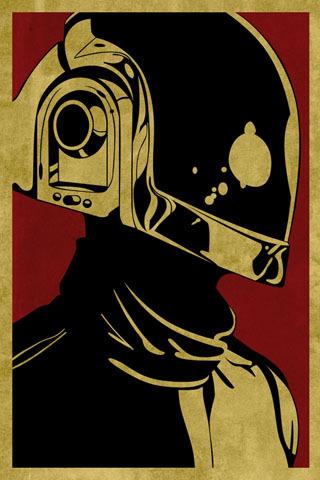米老鼠手机壁纸 龙猫手机壁纸 萌小q可爱卡通手机壁纸 英雄联盟高清