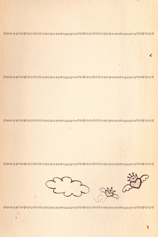可爱小孩手机壁纸 钻石手机壁纸
