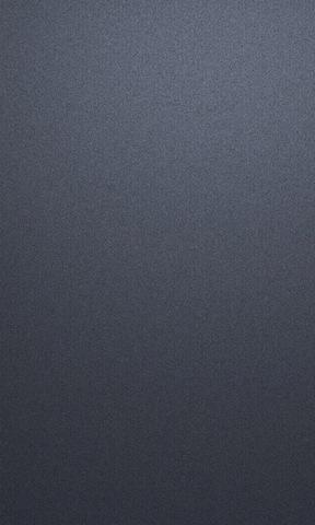 华为手机纯色壁纸