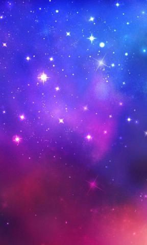 【夜空手机壁纸】夜空手机壁纸免费下载