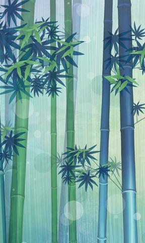 壁纸 风景 植物 桌面 288_480 竖版 竖屏 手机