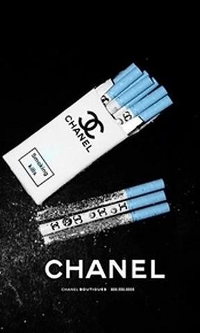 【chanel烟手机壁纸】chanel烟手机壁纸免费下载