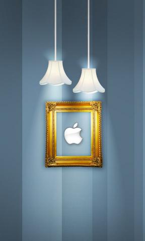 【苹果手机壁纸】苹果手机壁纸免费下载