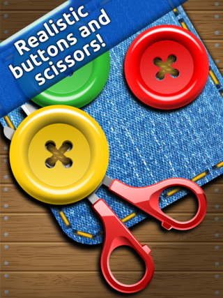 剪扣子(Buttons and Scissors)_pic4