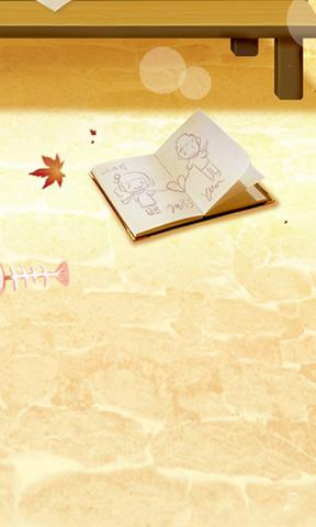 简单爱情 简单爱手机壁纸