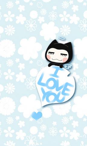 【love韩国可爱壁纸】love韩国可爱壁纸免费下载