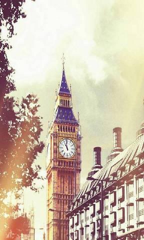 【城市唯美高清风景壁纸】城市唯美高清风景壁纸免费