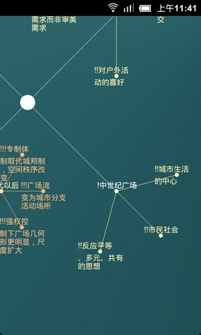 【思维简图下载 思维简图官方下载】android版下载