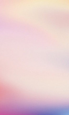 柔和色调手机壁纸