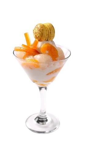 【水果冰淇淋手机壁纸】水果冰淇淋手机壁纸免费下载