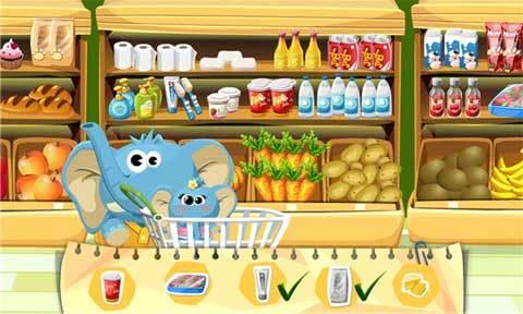 熊猫先生的超级市场_pic3
