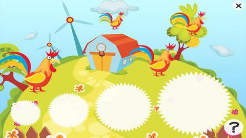 【儿童的动物世界下载|儿童的动物世界官方下载】版