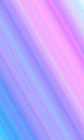 【色彩条纹手机壁纸】色彩条纹手机壁纸免费下载