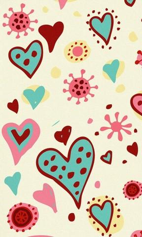 卡通西瓜壁纸 兔斯基手机壁纸 变形金刚手机壁纸 可爱乔巴手机壁纸